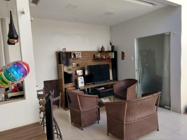 Casa para venda em condominio fechado - turu - Foto 16