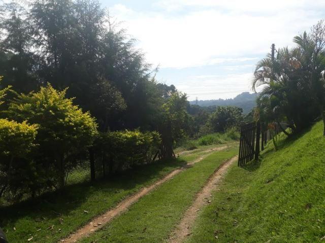 Terreno à venda em Jardim guaçu, São roque cod:59919 - Foto 2