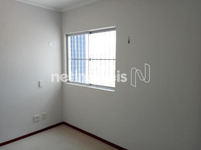 Apartamento para alugar com 3 dormitórios em Fátima, Fortaleza cod:777143 - Foto 13