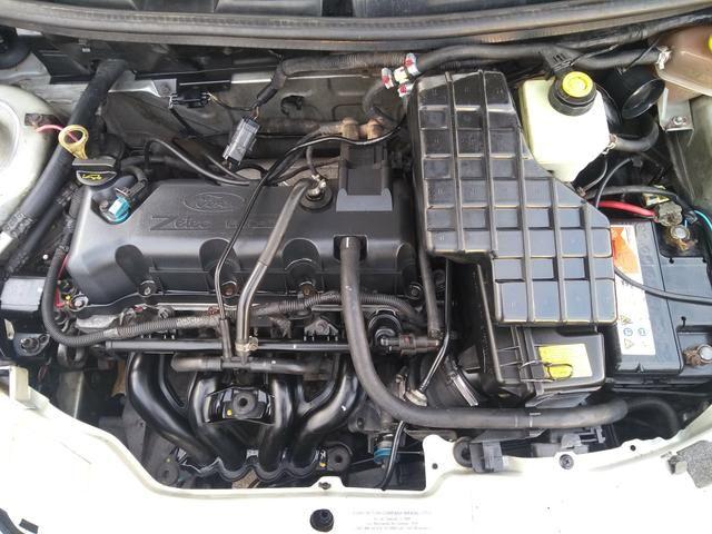 Ford Ka Extra!!! - Foto 5