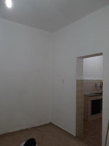 Quarto e sala piedade - Foto 3