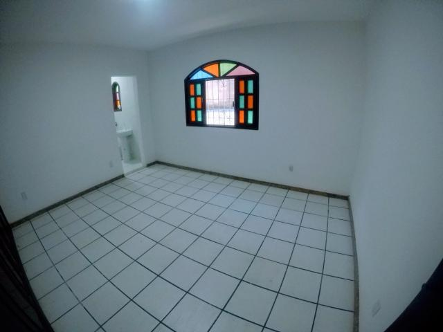 Casa à venda com 4 dormitórios em Jardim camburi, Vitória cod:1571-C - Foto 11