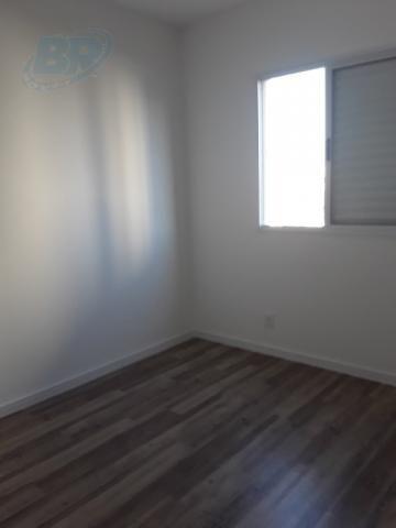 Apartamento para alugar com 2 dormitórios em Vila mogilar, Mogi das cruzes cod:740 - Foto 5