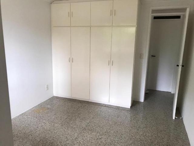 Apartamento com 4 dormitórios para alugar, 110 m² - Guararapes - Fortaleza/CE - Foto 11