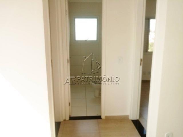 Apartamento para alugar com 2 dormitórios em Almeida, Sorocaba cod:58498 - Foto 7