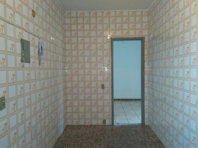 Prédio Familiar 2 quartos - Foto 3