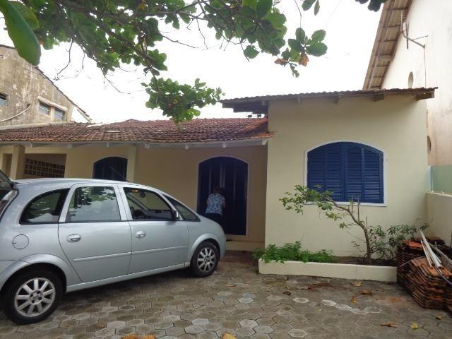 Casa Frente para o Mar em Barra Velha - Sc - Foto 2