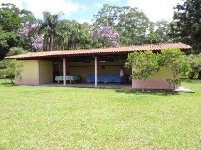 Sítio à venda em Centro, Vargem grande paulista cod:61061 - Foto 11