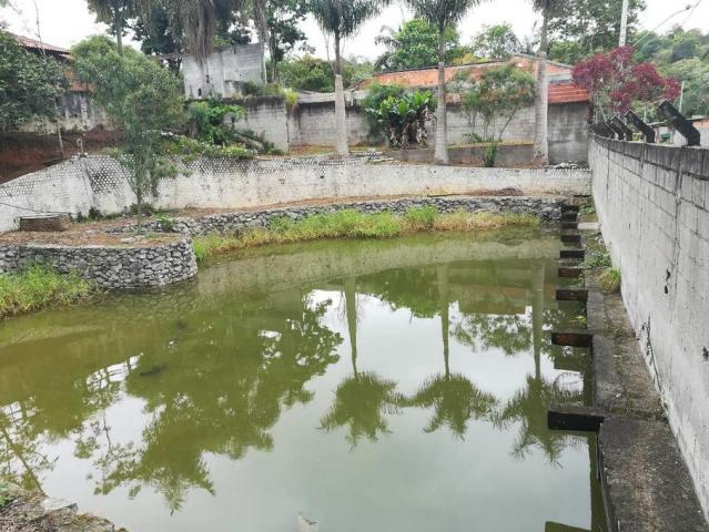 Chácara à venda em Centro, Vargem grande paulista cod:65580 - Foto 16