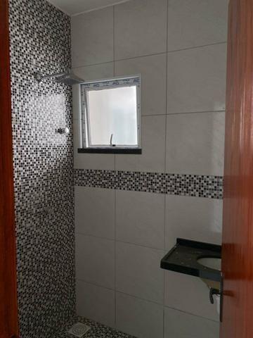 Casa plana no Ancuri de R$ 160.000.00 ja com documentação inclusa(3 Quartos) - Foto 6