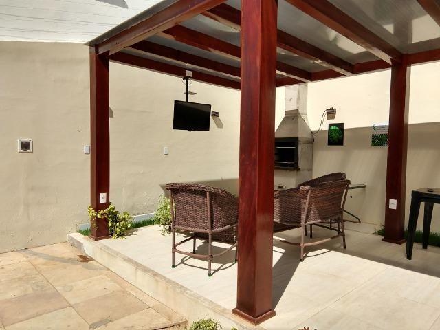 Casa para venda em condominio fechado - turu - Foto 10