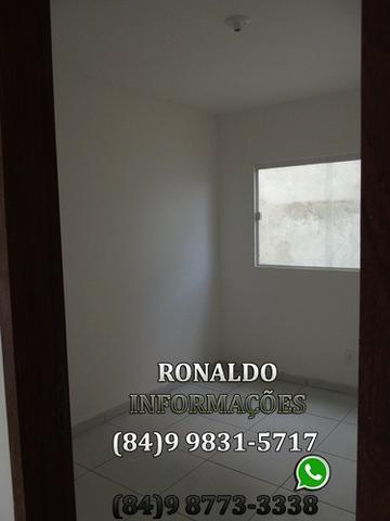Condomínio Residencial Praias do Rio! - Foto 2