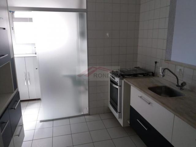 Apartamento para alugar com 2 dormitórios em Vila endres, Guarulhos cod:AP0322 - Foto 6