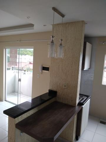 Apartamento Semi-Imobiliado - Foto 14