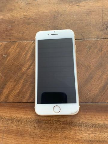 IPhone 7 32 gb com garantia Apple - Foto 2