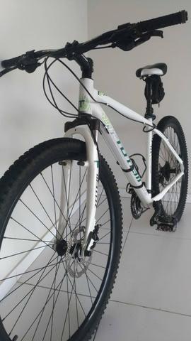 Mountain Bike Toten Shimano Alívio 29 - Foto 5