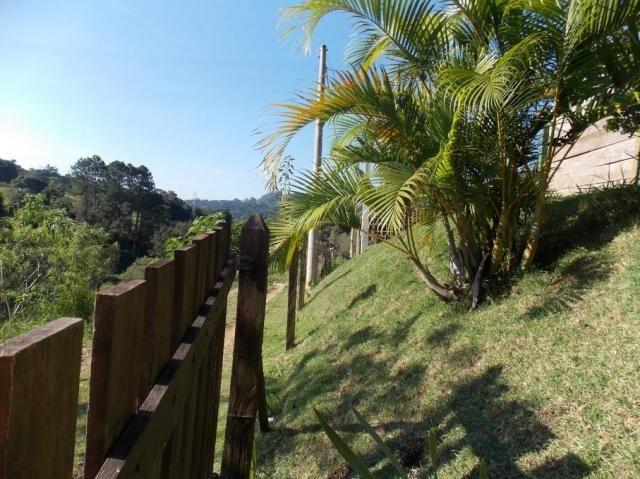 Terreno à venda em Jardim guaçu, São roque cod:59919 - Foto 12