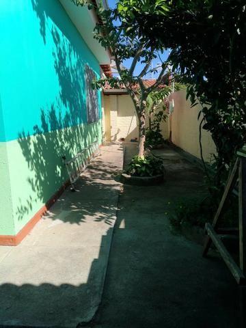 Casa No Centro De Ubajara - Serra de Ibiapaba -CE - Foto 17
