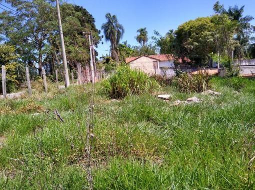 Terreno à venda em Pavão (canguera), São roque cod:61928 - Foto 6