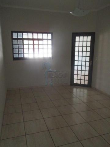 Casa para alugar com 3 dormitórios em Vila tiberio, Ribeirao preto cod:L61826 - Foto 4