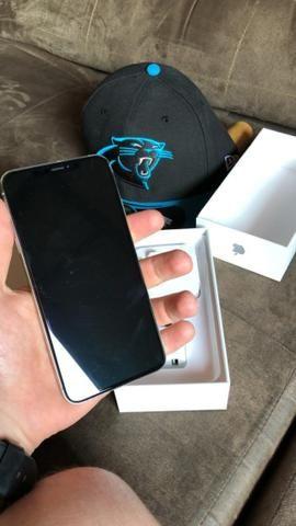 IPhone XS Max - 256gb - Foto 2