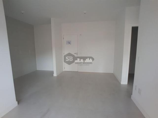 Apartamento no abraão - Foto 4