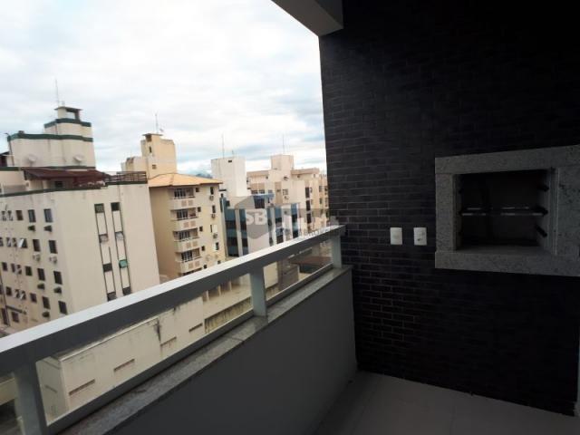 Apartamento no abraão - Foto 7