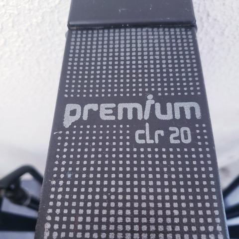 Remo Seco Caloi Premium clr20 - Foto 3