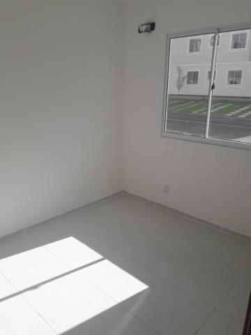 Condomínio Plaza Fraga Maia - Foto 9