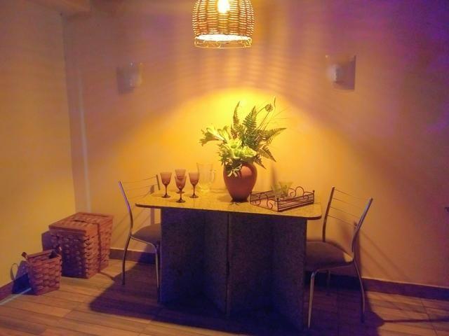 Alugo casa com piscina, em Araripina-PE Contatos: 88 98877.8467/ 87 98806.5650 - Foto 20