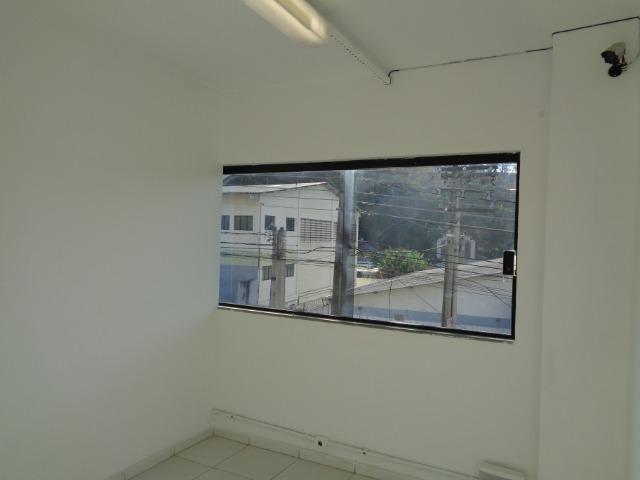 Galpão Comercial 629 m2 para Locação Jardim Califórnia Barueri - Foto 15