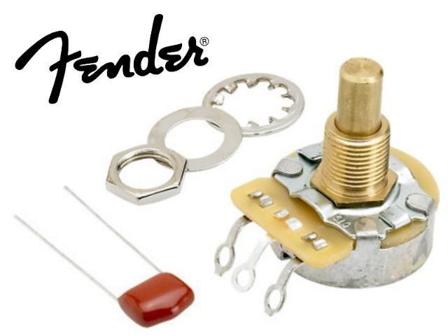 Instrumentos conserto, regulagem, ajustes, manutenção Luthieria, guitarra, baixo, violão - Foto 3