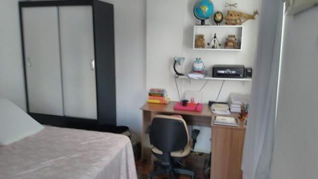 Apartamento à venda com 4 dormitórios em Candeias, Jaboatão dos guararapes cod:64813 - Foto 17