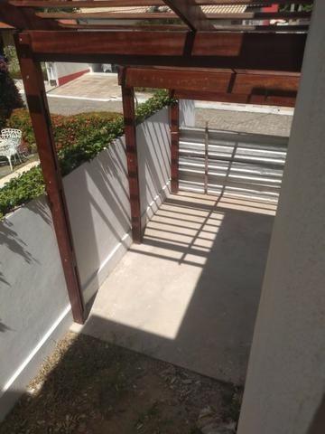 Imóvel exclusivo - Duplex novo com 3 suítes - Foto 3