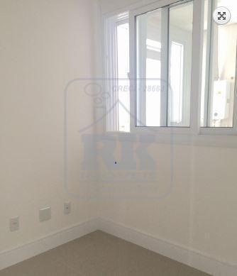 Apartamento à venda com 3 dormitórios em Jurerê internacional, Florianópolis cod:AP006898 - Foto 7