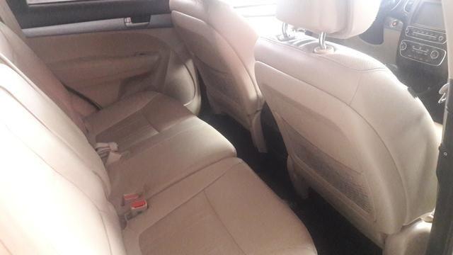 Kia Sorento EX 3.5 4x4 AWD 7.L - Foto 4