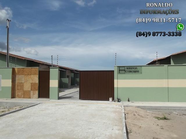 Condomínio Residencial Praias do Rio! - Foto 11