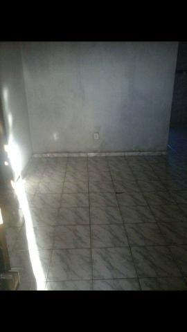 Casa para alugar Ben Bentes 1 - Foto 5