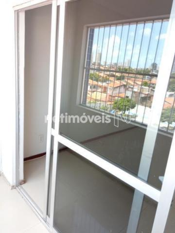 Apartamento para alugar com 3 dormitórios em Fátima, Fortaleza cod:777143 - Foto 5