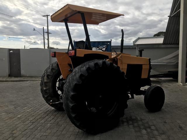 Trator CBT 8440 - Foto 3