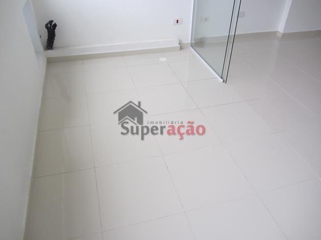 Escritório para alugar em Jardim tijuco, Guarulhos cod:2853 - Foto 9