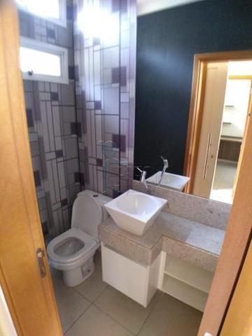Casa de condomínio para alugar com 3 dormitórios cod:L113606 - Foto 17