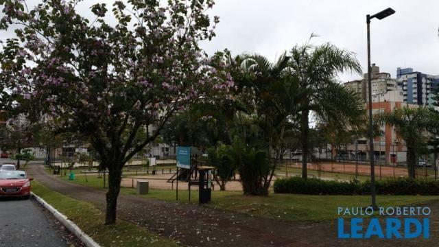 Apartamento à venda com 4 dormitórios em Córrego grande, Florianópolis cod:589706 - Foto 6