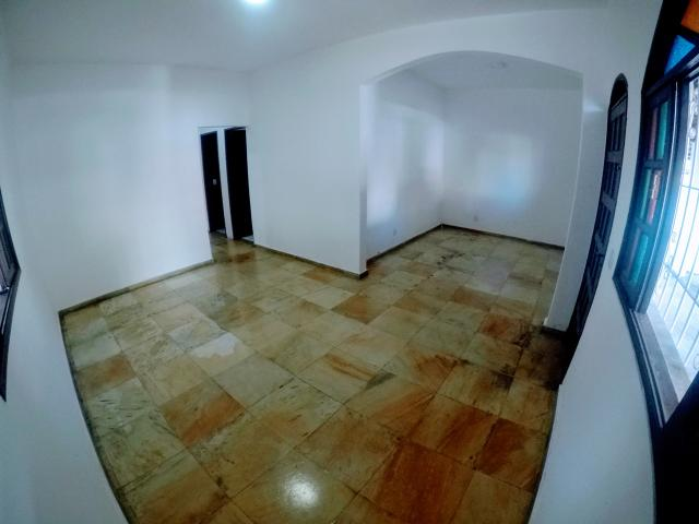 Casa à venda com 4 dormitórios em Jardim camburi, Vitória cod:1571-C