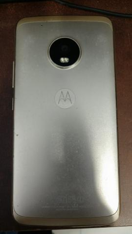 Moto g5 Plus - Foto 2