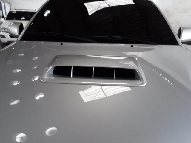 Hilux SW4 Diesel 7 lugares 4x4 Automática - Foto 7
