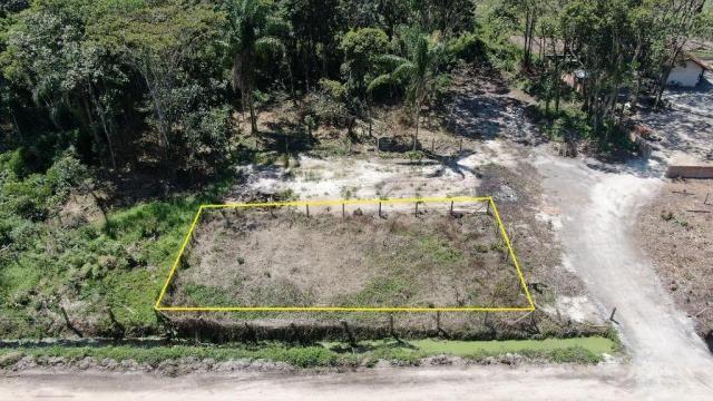Terreno de esquina pronto para construir - Foto 3