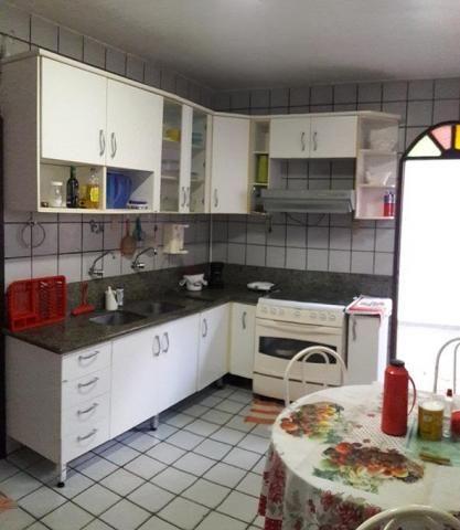 Casa à venda com 5 dormitórios em Pituaçu, Salvador cod:63814 - Foto 14