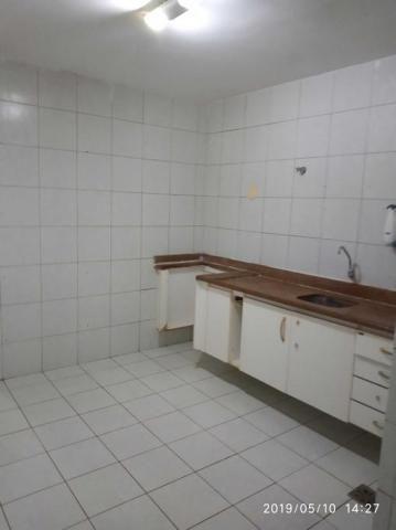 Casa de condomínio à venda com 3 dormitórios em Itapuã, Salvador cod:65834 - Foto 2