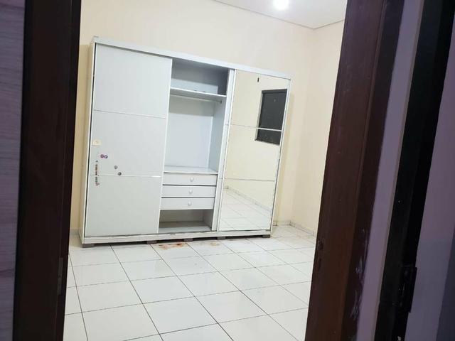 Aluga casa -1.306 sul=r$1.300,00 - Foto 5